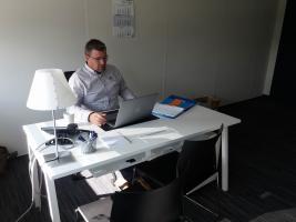 Onze Kantoren