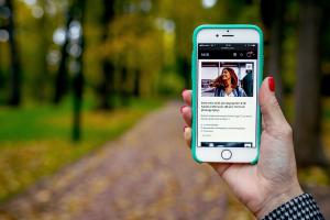 Digitale marketing strategie - Weet wat te zeggen op internet