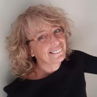 Infosessie: Mentaal energieker door het leven 01/10/2020
