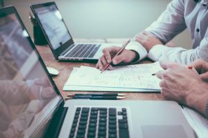11 tips om je website en online communicatie te optimaliseren