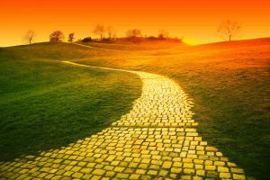 Digitale marketing strategie - effen het pad voor jouw ideale klant