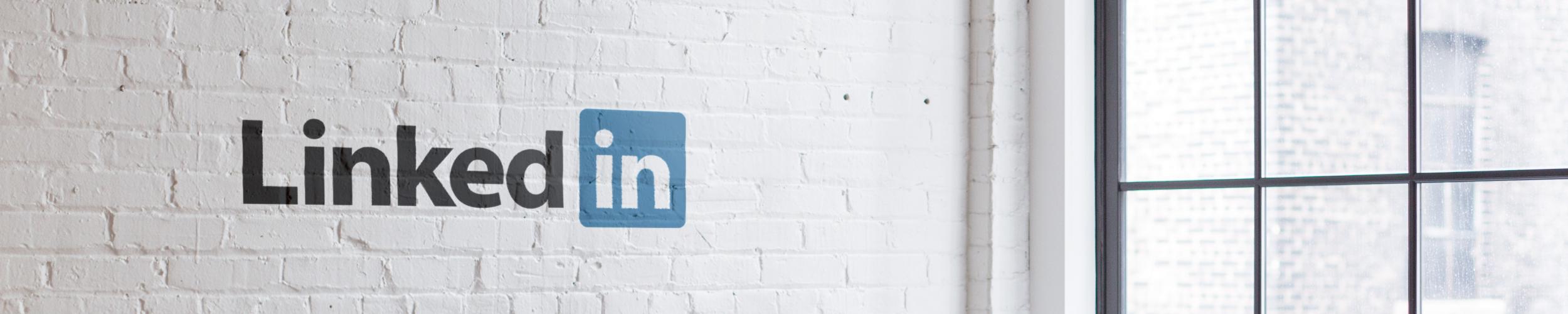 Workshop: Optimaal gebruikmaken van LinkedIn