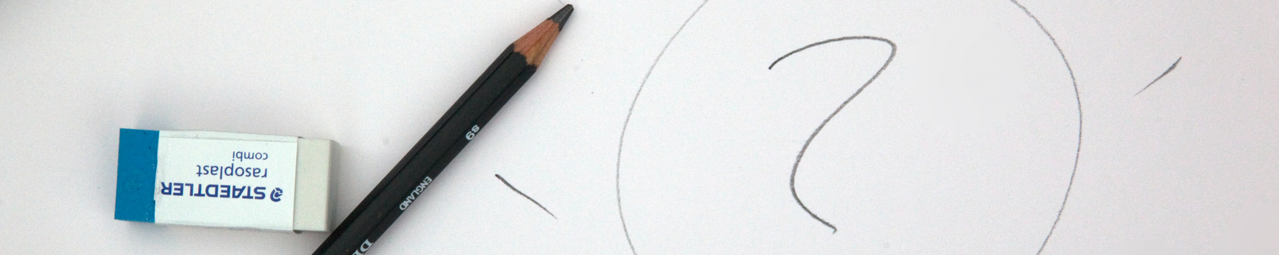 Workshop: Hoe bouw je autoriteit op online?