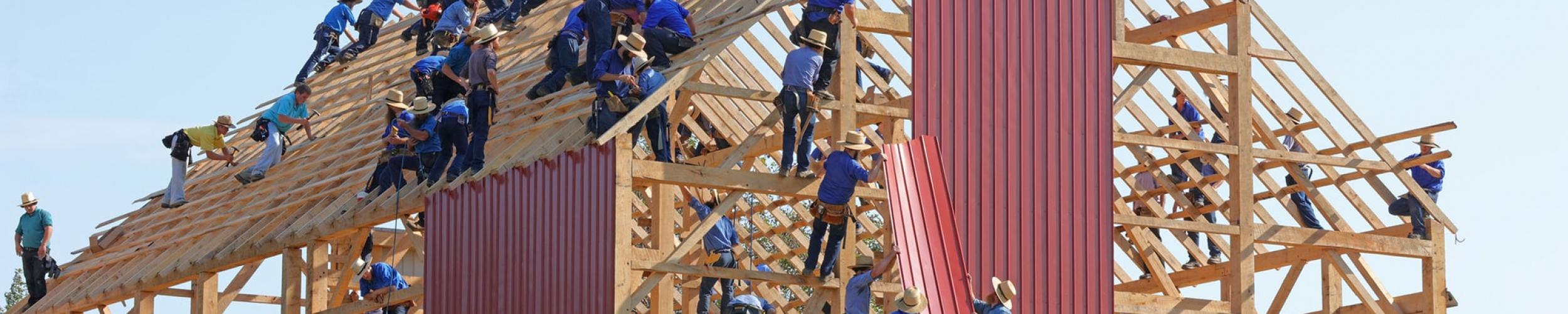 Investeren in Welzijn & Werkbaar werk