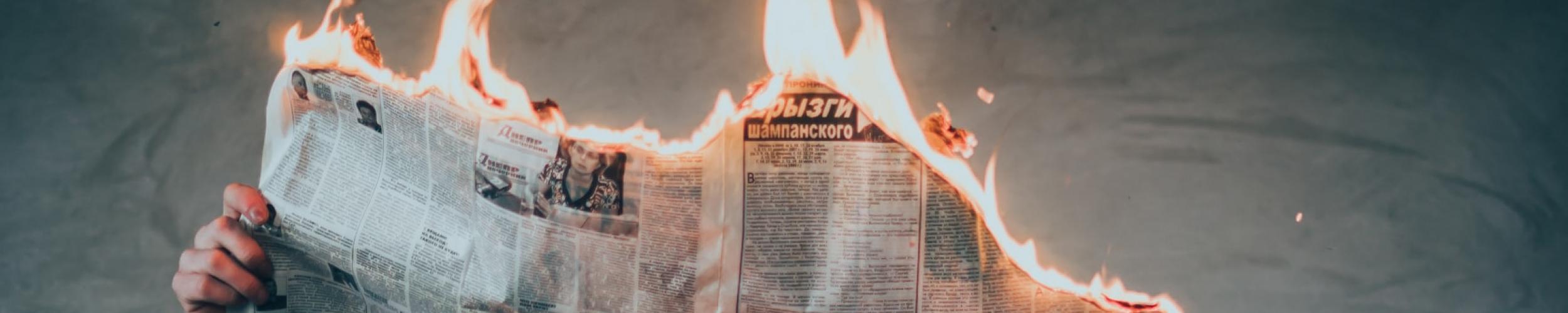 Infosessie Stress en Burn-out herkennen 19/08/2020