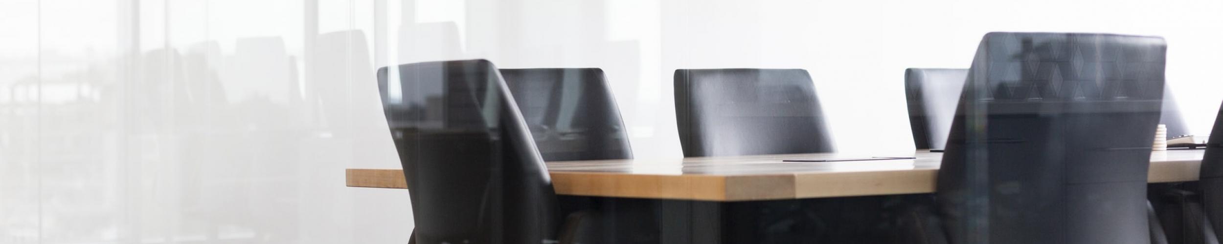 Middelgrote of grote KMO