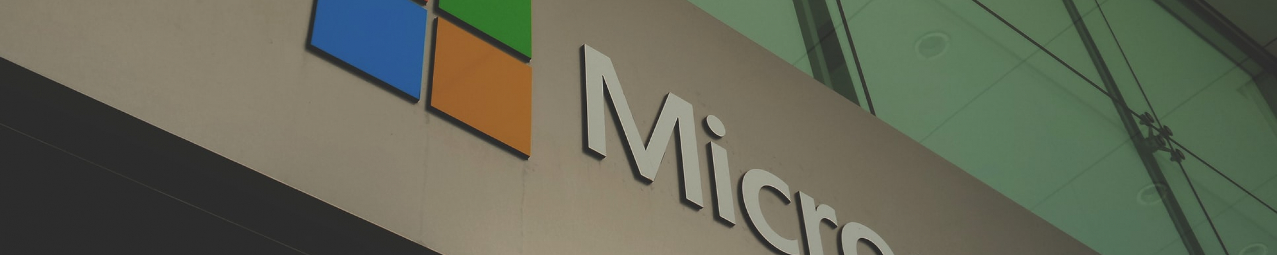 Microsoft 365 Security Training