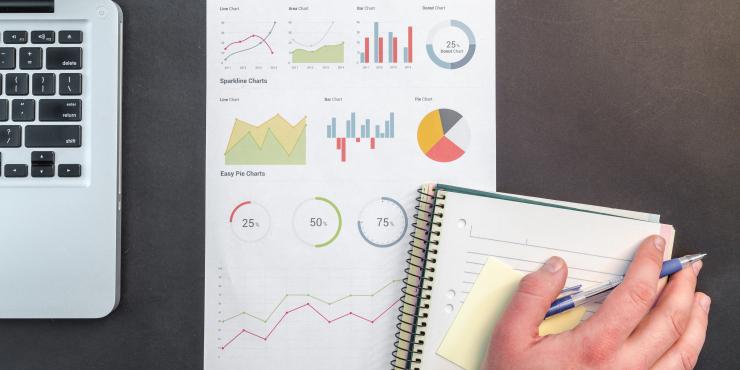 Maak je eigen Financieel plan 25/09/2020: Opleiding