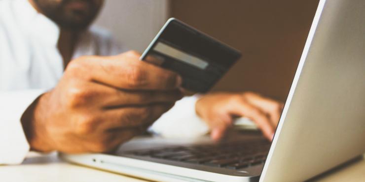Compensations & Benefits - Flexibele verloning