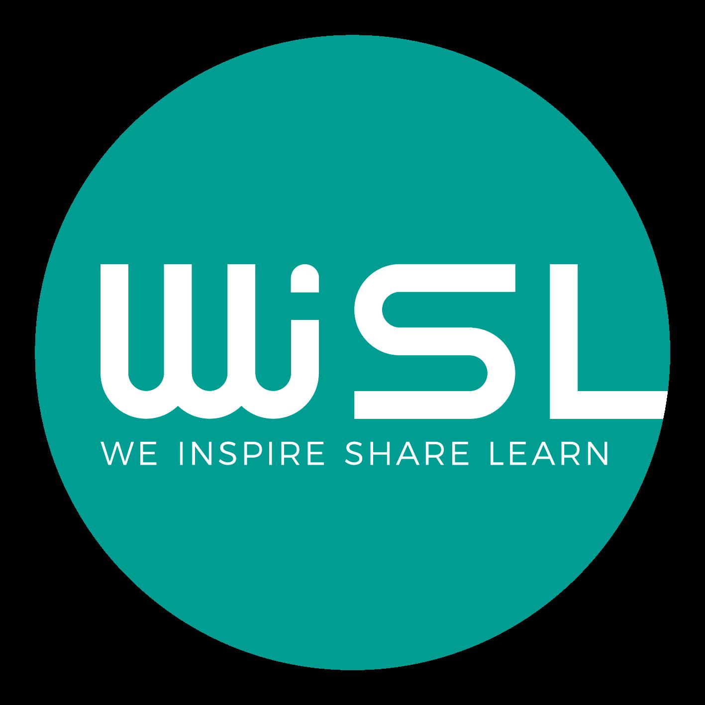 Logo WISL